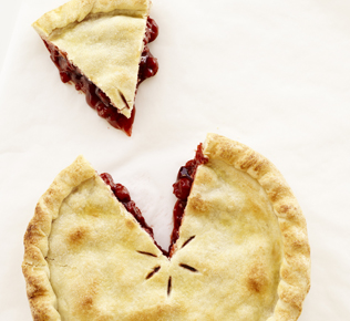 how financial institutions are taking a piece of the mpos pie in the