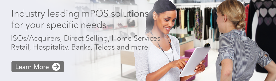 Solutions-Homepage-Banner