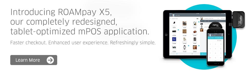 Homepage-Banner_ROAMpay-X5