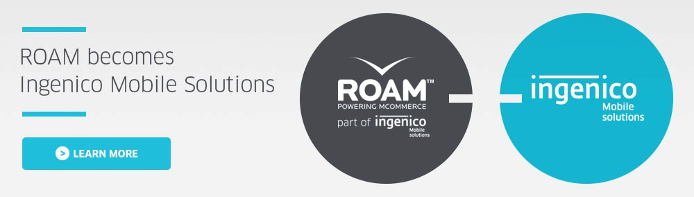 ROAM-Becomes-Ingenico-Mobile-Solutions-homepage-banner1