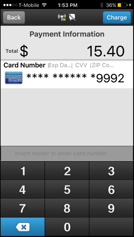 creditcard_keypad