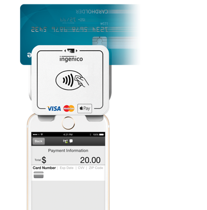 device_card_swipe