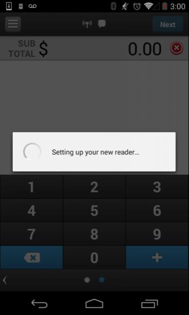 setup_reader