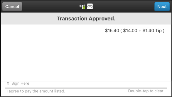 transaction_approved